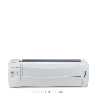 Lexmark Forms Printer 2591+ Dot Matrix