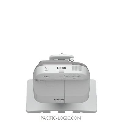 EB-570 - Epson 超短投投影機