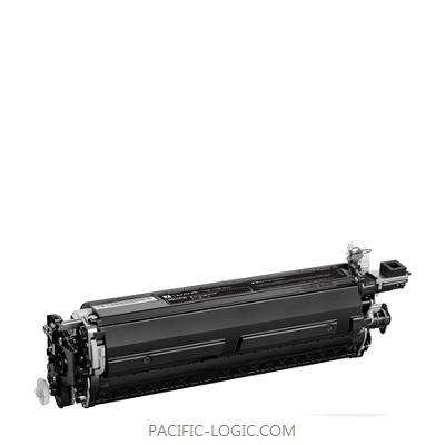74C0ZK0 - CS720/CS725/CX725 Black Return Program Imaging Unit