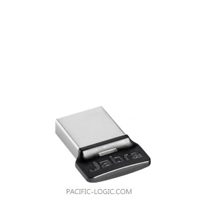 Jabra Link 360 Micro bluetooth dongle