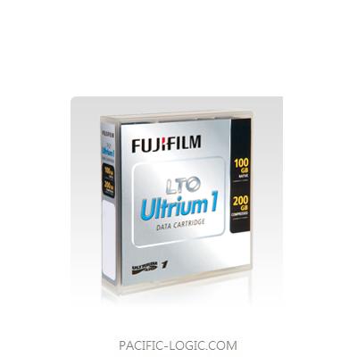 26200010 - Fujifilm LTO Ultrium 1