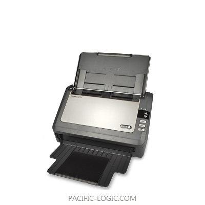 800L08323 - Fuji Xerox DocuMate 3125