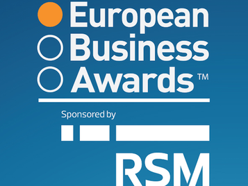 Lexmark recognized as one of Europe's best businesses