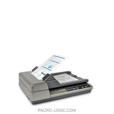 800L08322 - Fuji Xerox DocuMate 3220