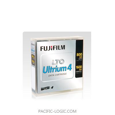 26247007 - Fujifilm LTO Ultrium 4
