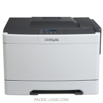 Lexmark CS310n Color Laser