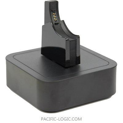 JABRA Pro 9400 series: Headset charger - Docking unit & Power supply