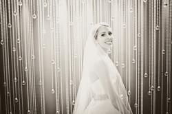RitzCarltonWedding-2013-10-13-SandraWayn