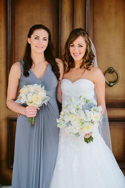 Brett and Kayleigh Wedding-137.jpg