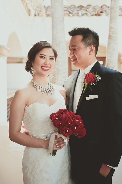 wedding-104-X2_edited