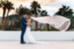 destination wedding makeup artist and hairstylist laguna beach