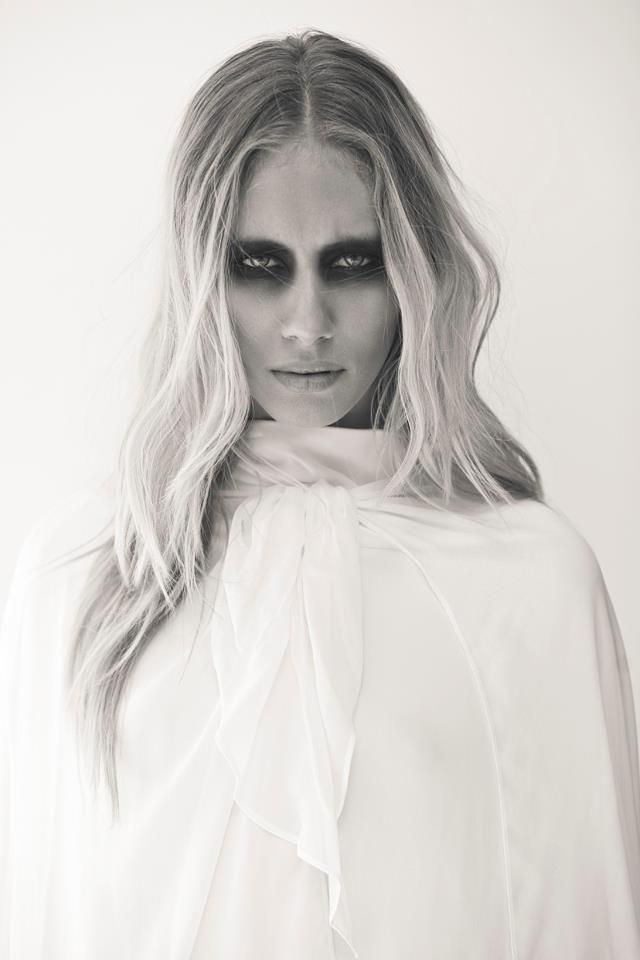 Nicole Maxwell