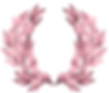 BDM laurel wreath pink-01.png