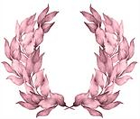 BDM laurel wreath pink-01.png
