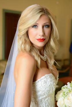 0274_Davis Wedding Feb 8 2014