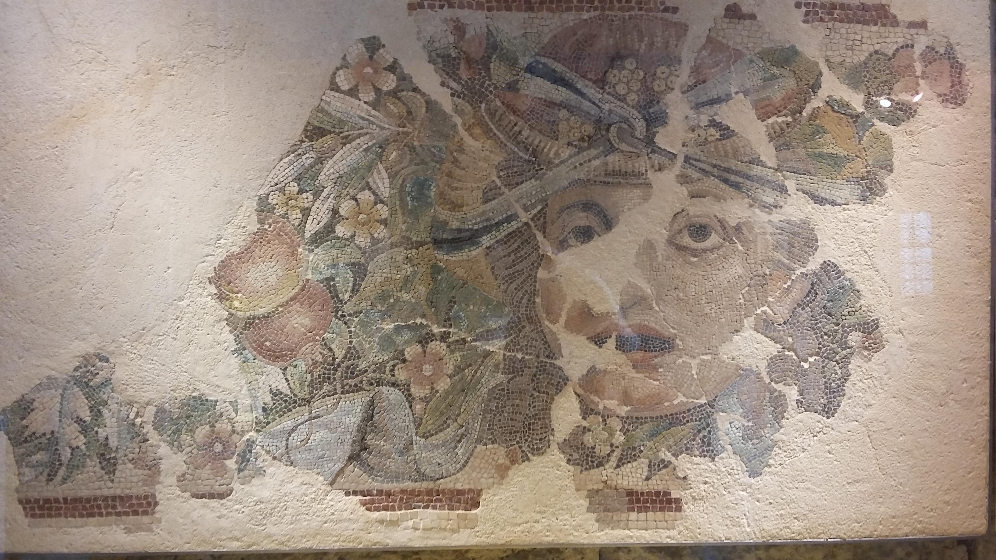 mizgaga.mosaic1