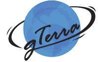 gTerra_Logo.jpeg