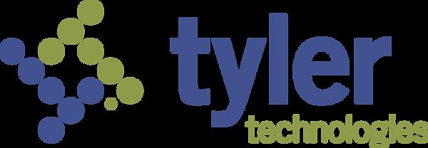 Tyler_logo_RGB.png