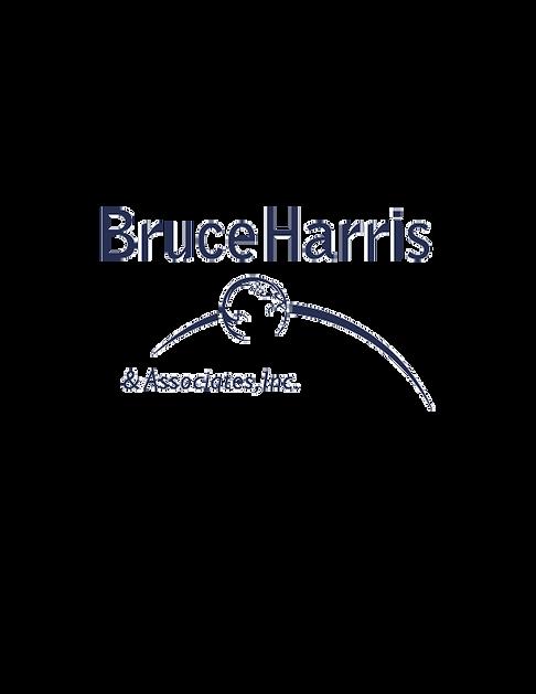 __BruceHarrisLogo-BHA_blue 2020.png