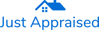 Just_Appraised_LOGO.png