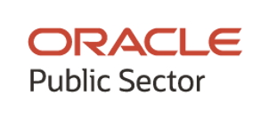 Oracle_Public Sector_rgb.png