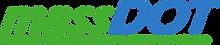 1280px-MassDOT_Logo.svg.png