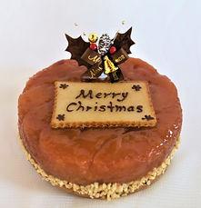 2018.11クリスマスケーキ(タルトタタン2).jpg