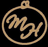 New-Mini-Logo-Transparent.png