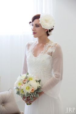 2015/16 Bridal Collection