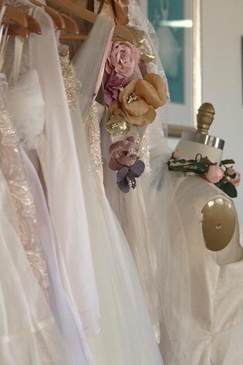 Dressmaker, Dressmaking, Bridal, Wedding, Formal, Race Wear, Custom Made, Custom Design, Gowns, Dresses, Wodonga, Victoria