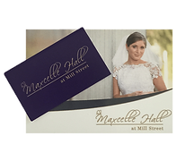 Dressmaker, Bridal, Wedding, Formal, Race Wear, Custom Made, Dresses, Wodonga