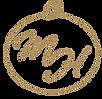 New Mini Logo.png