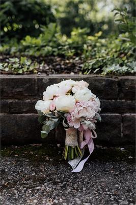 04_Melanie & Marc Hochzeit (318 von 577)