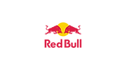 red bull 2_clipped_rev_1.png