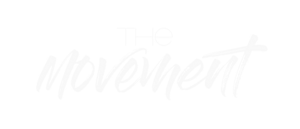 The_Movement_Logo_white.png