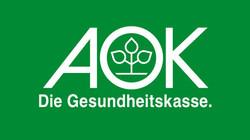 csm_logo-aok_2fd62ad91d