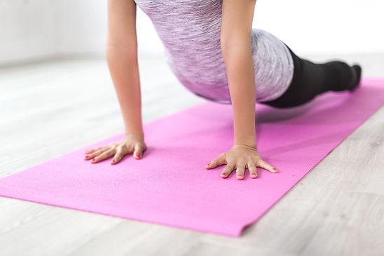 balance-body-exercise-female-374101.jpg