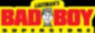 Lastman's_Bad_Boy_Logo.png