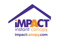 Impact Instant Canopy web-01.png