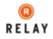Relay Logo.png