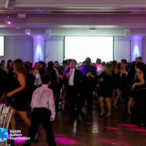 Elpida 2017 Event Photos