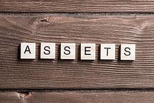 asset-management-concept-P64S6K6.jpg