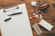 medicaldrugs.jpg