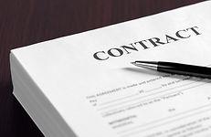 the-contract-on-desktop-PRQ7BW4.jpg