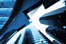 corporate-business-towers-PG2KEAR.jpg