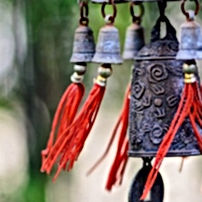 bigstock-Feng-Shui-Chinese-Bell-And-Coi-