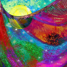quantum-veil-barbara-cook.jpg