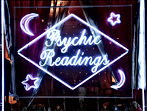 psychic-reading-sign.png