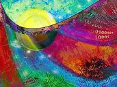 quantum-veil-barbara-cook_edited.jpg