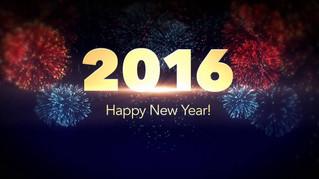 新年快樂새해 복 많이 받으세요